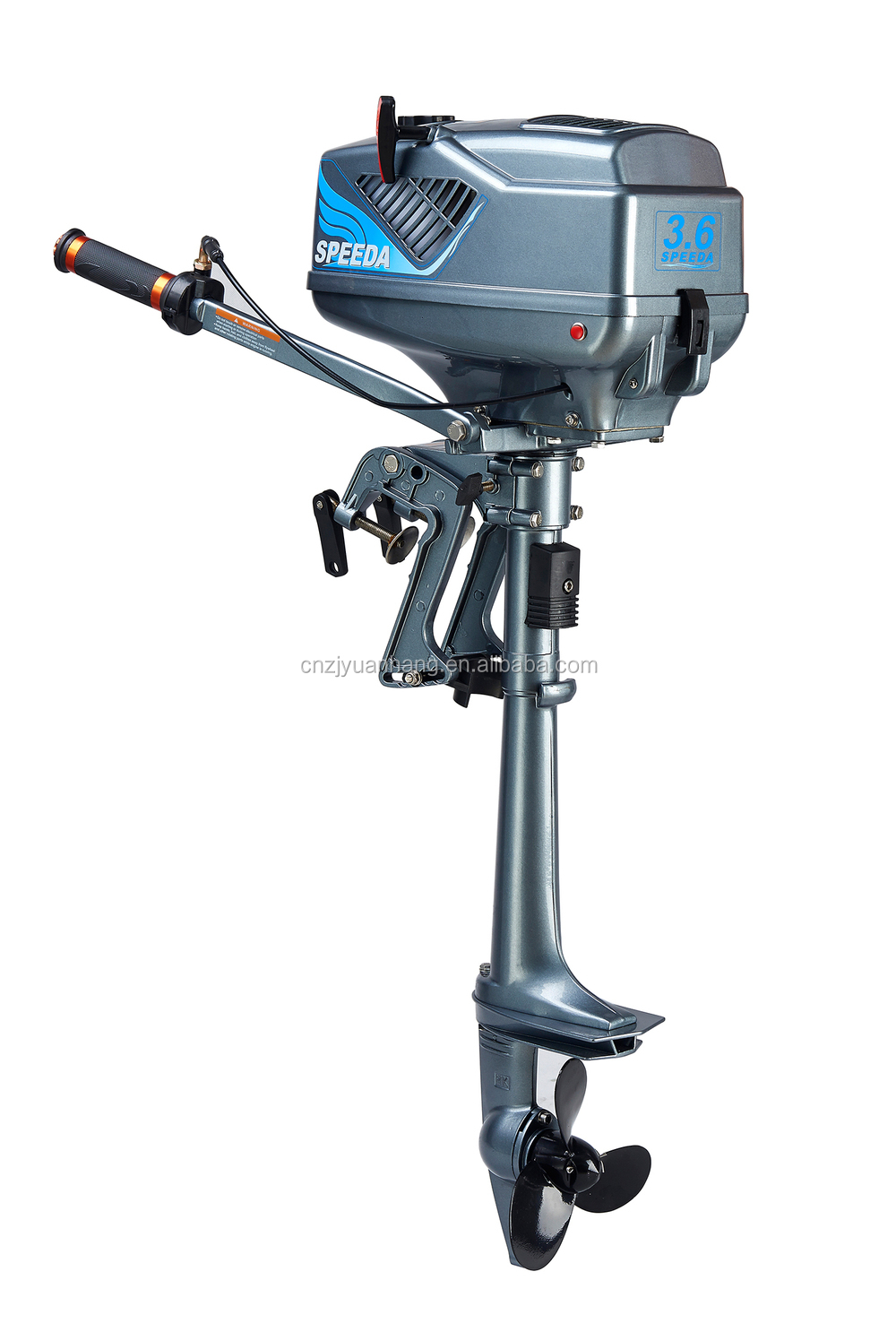 Used mercury outboard motors for sale boats parts marine for Used boat motors for sale in sc