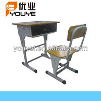 classroom student desk furniture