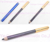 factory OEM ODM automatic eyebrow pencil and waterproof eyebrow pen