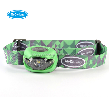 Modoking MT-801 camping usage led headlamp,waterproof led head lamp,tactical led head lights