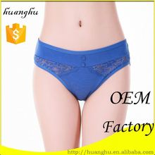 Hot sales soft good quality fast delivery design lace sissy panties