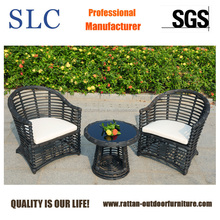 Heavy Wicker Outdoor Furniture (SC-B8953)