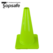 New Arrival Latest Design PVC Mini Reflective Tape Road Traffic Cone