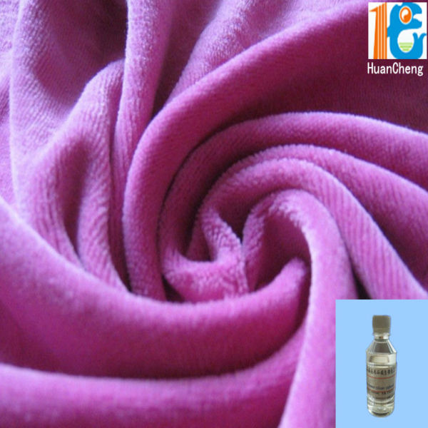 textile chemicals and auxiliaries at reasonable price from factory self-produced