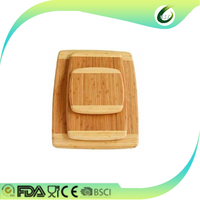 hot sale eco-friendly product chopping board