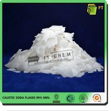 caustic soda for soap chemical formula