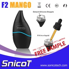Beautiful Streamline Vape Pen Vaporizer Pen, Ecig Electric Hookah Prices, E Cig Wholesale China