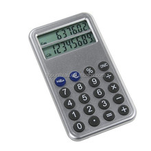 Best selling financial calculator to calculator price