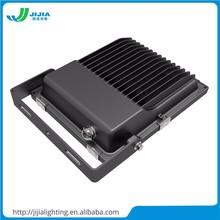 CE, ROHS Die Casting Aluminum good quality hot-sale 100w led flood light projector