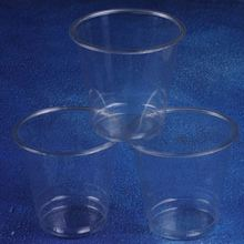 paper coffee cup / egg tray / disposable plastic glasses with good quality