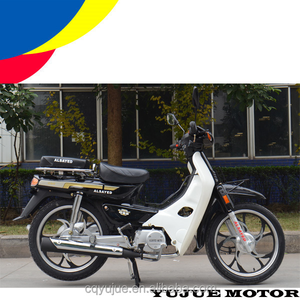 Morocco Super C90 70cc Scooter Moto Sale Cheap
