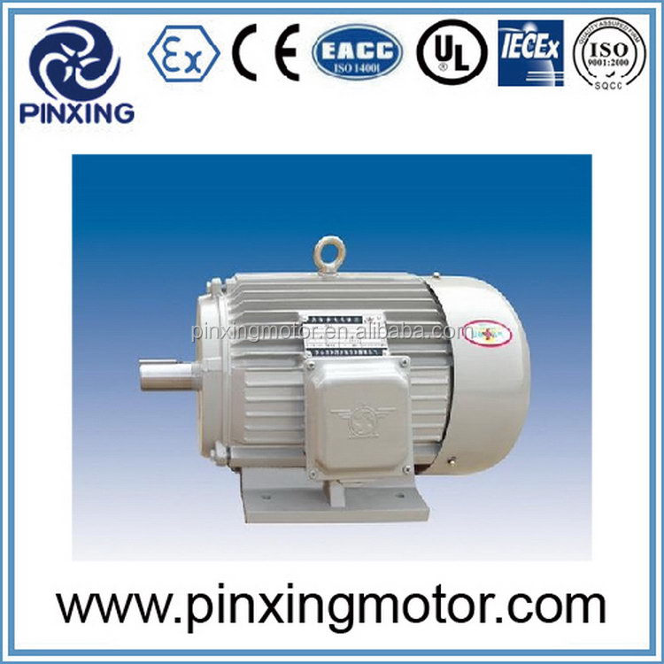 Service supremacy crazy selling electric brushless dc motor for car