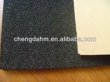 China factory directly sell flexible polyurethane foam, waste rebond scrap foam