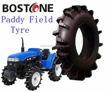 Design most popular top sell paddy field tyre 500x12