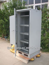 Out Telecom cabinet/Telecom enclosure