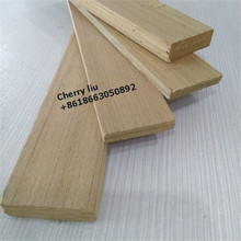 teak wood strips/wood beedings/recon wood timber/lumber
