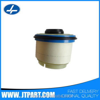 8-98194119-0 for genuine engine diesel fuel filter