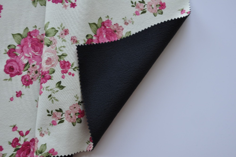 how to get cheap fabric
