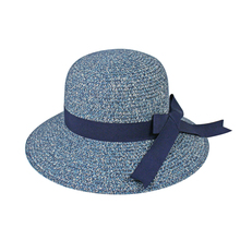 Good Quality Basic style UV Protection Straw Sun Hat