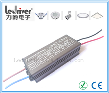 12W Single Output Type 90-260V AC Input 42V DC Output Switching Power Supply