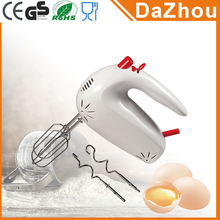 Electric Automatic Profession Egg Beater/Egg Mixer
