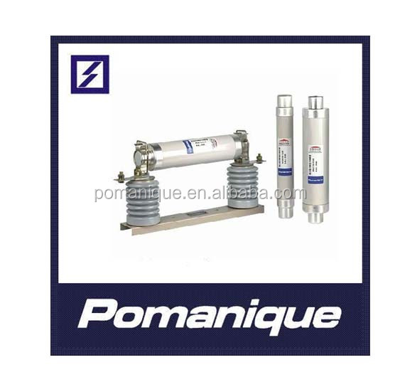 20A hrc fuses for transformer protection