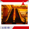 Hot Sale Commercial Domestic Cost Stair