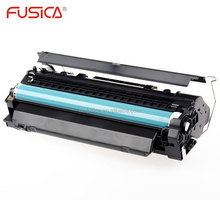 Original Standard toner cartridge for hp compatible with LaserJet P3005/M3027MFP(WITH CHIP) For Hp Q7551a Toner Cartridge