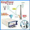 10W Cellular Signal Repeater 90dB GSM