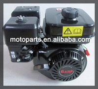 High quality 4 stroke electric bicycle machinery gasoline engines
