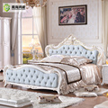 Timeless Style Gorgeous House Furniture Bedroom Set
