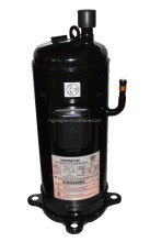 Hitachi Scroll Air Compressor 603DH-95C2 with R22 gas