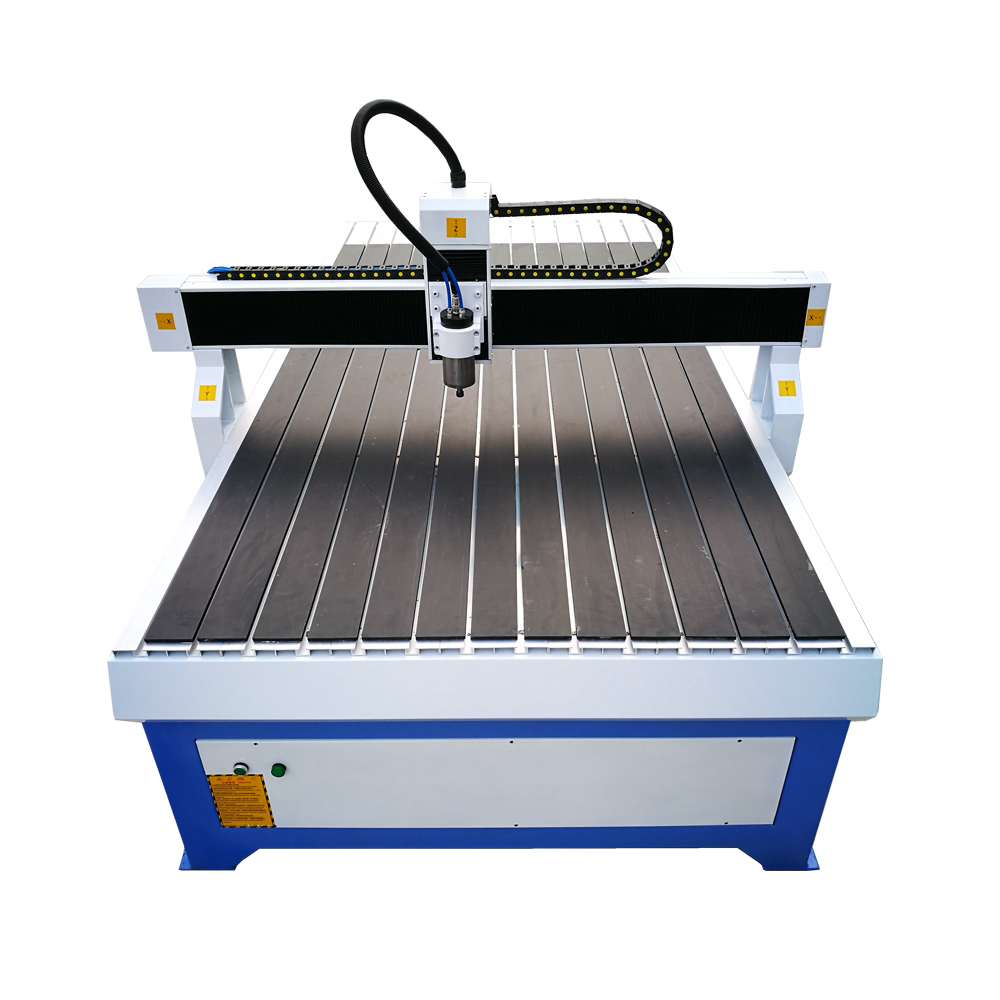 High quality advertising <strong>1200</strong> <strong>x</strong> <strong>1200</strong> cnc router acrylic letter sign making machine