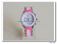 2014 hot selling Popular branded watches girls watches lovers gift