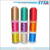 Cheap embroidery thread for embroidery from Hangzhou textile
