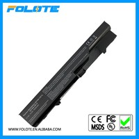 For HP Compaq ProBook 420 HSTNN-CB1A laptop battery