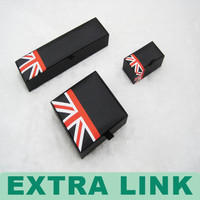 Creative Design Custom Box Wholesale Packaging Supplies For Jewelry