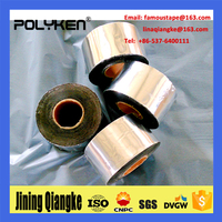 Good quality Polyken waterproof and soundproof aluminum flashing bitumen tape