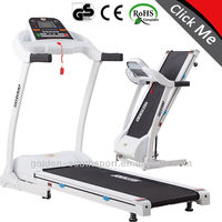foldable electric treadmill cheap electric treadmills for sale A2-2