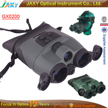 GX0200 Gen 1 night vision binoculars / night vision goggles/night vision scopes