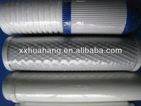 China suppliers for Water Filter Cartridge,active carbon filters
