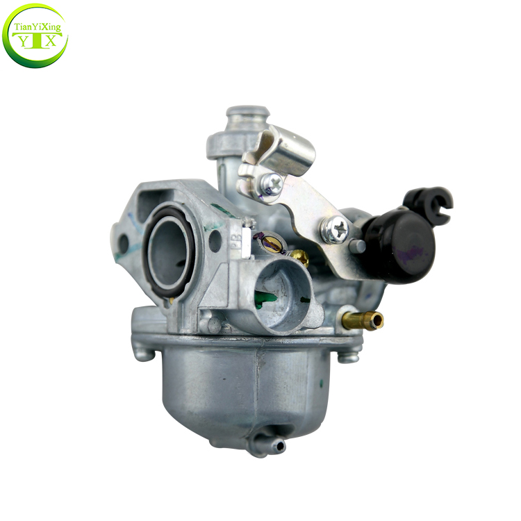 Wholesale Good Quality RT175-2 bajaj Pulsar Motorcycle Carburetor