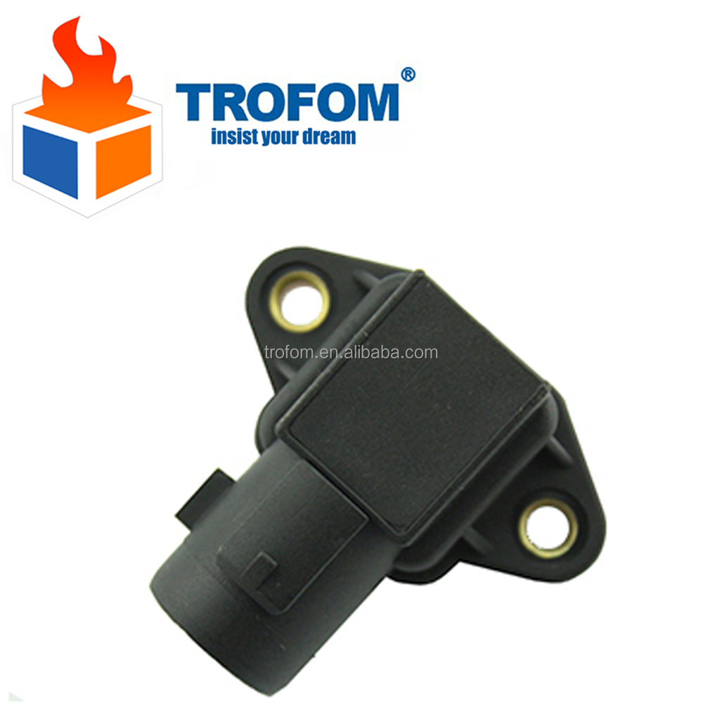 Manifold Pressure MAP Sensor For HONDA ACCORD CIVIC CR-V CRX HR-V INTEGRA LOGO ODYSSEY PRELUDE S2000 <strong>ACURA</strong> CL INTEGRA ROVER 400