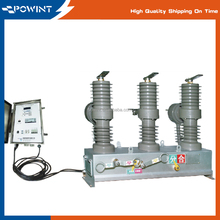 3 Phase 11 kv Auto Recloser Circuit Breaker