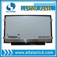 10.1 inch TFT and slim panel B101AW06 laptop spare part