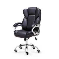True seating concepts leather business dubai china office furniture executive chair