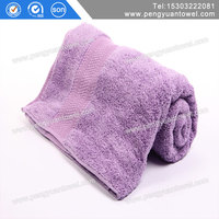100 cotton personalized jacqurad bath towels for adults with diamond shaped design