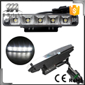 10W LED Car DRL Daytime Running Lamp E4 Mark