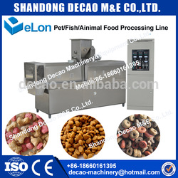 high quality Commercial wide output range small biscuit making machine with best quality and low price