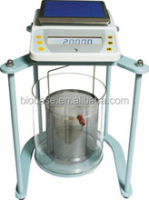 Electronic Hydrostatic Balance/Weighing Balance/ Weighing Scale